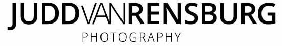 Judd van Rensburg Photography